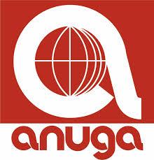 Anuga 2015