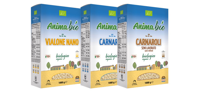Anima Bio