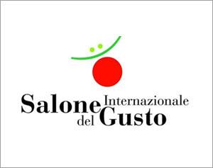Salone del gusto 2012