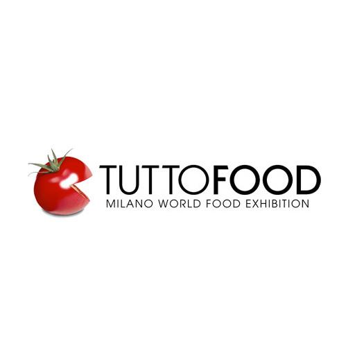 TUTTO FOOD 2015